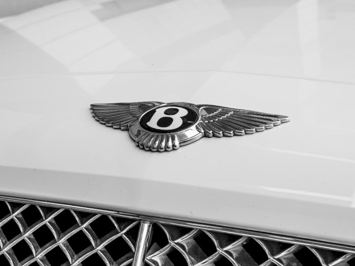 Bentley Ternyata Lebih Senang Dikontrol oleh Audi Ketimbang Porsche!