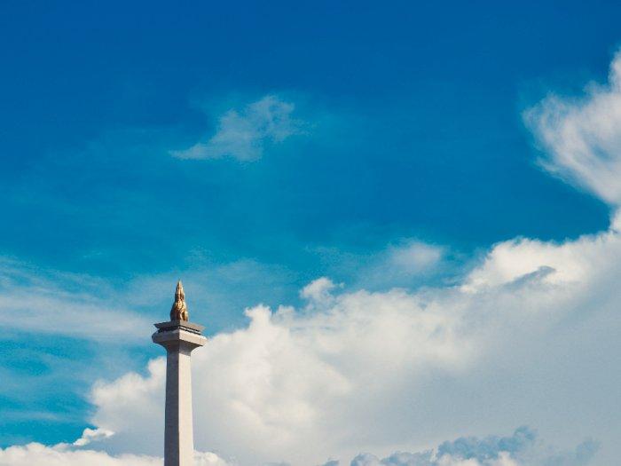Catat! Objek Wisata di Jakarta Ini Bakal Tutup Saat Libur Natal-Tahun Baru, Mana Saja?