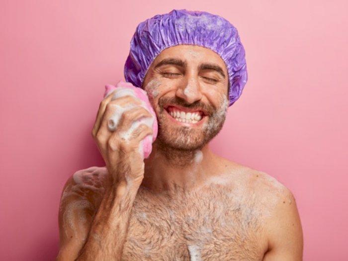 Panduan Lengkap Perawatan Kulit Musim Dingin untuk Pria