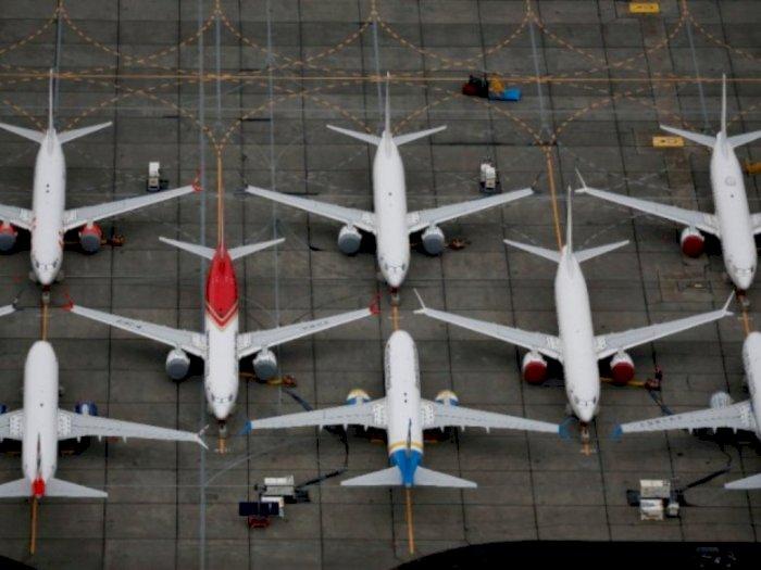 Singgung Soal Pesawat yang Tergelincir, Pengamat Imbau Masyarakat Bijak Pilih Maskapai