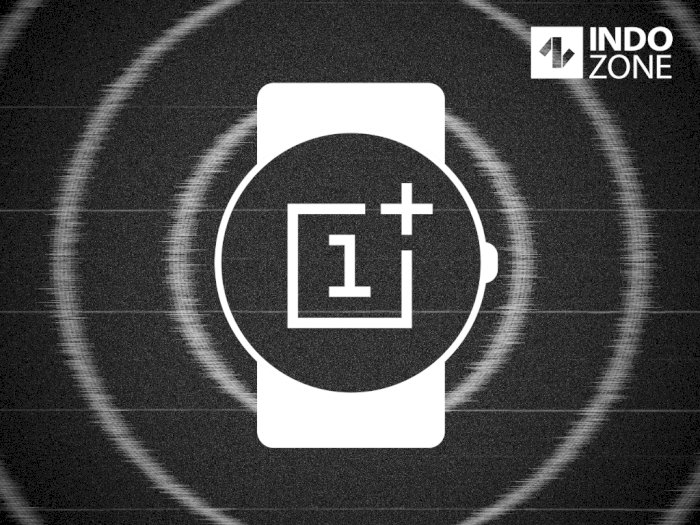 CEO OnePlus: Smartwatch Pertama OnePlus Segera Hadir Awal Tahun Depan!