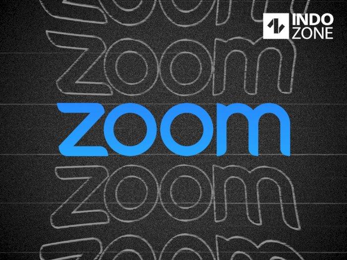 Zoom Dilaporkan Berencana untuk Hadirkan Layanan Email Sendiri