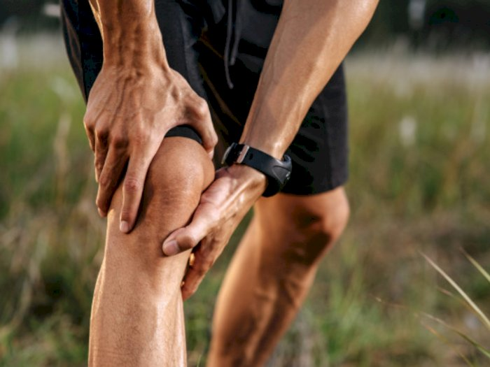 Apa Itu Runner's Knee dan Bagaimana Cara Menghindarinya