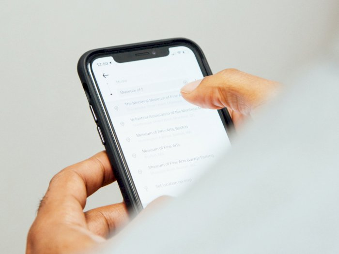 Perangkat iOS di Masa Depan Kemungkinan Dukung Penggunaan Lebih dari 1 Akun