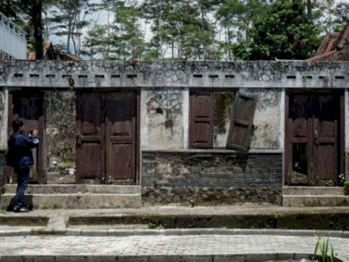 Libur Akhir Tahun, Sleman Awasi Kepatuhan Protokol Kesehatan di Lokasi Wisata
