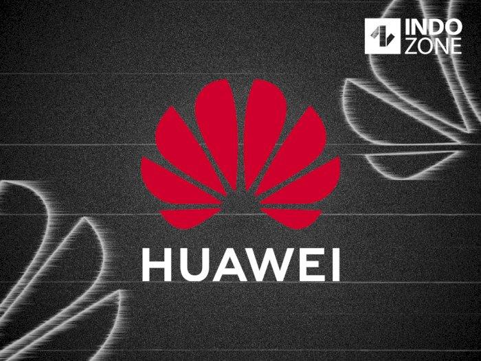 Spesifikasi Laptop Pertama Huawei dengan Chipset Kirin Terungkap!