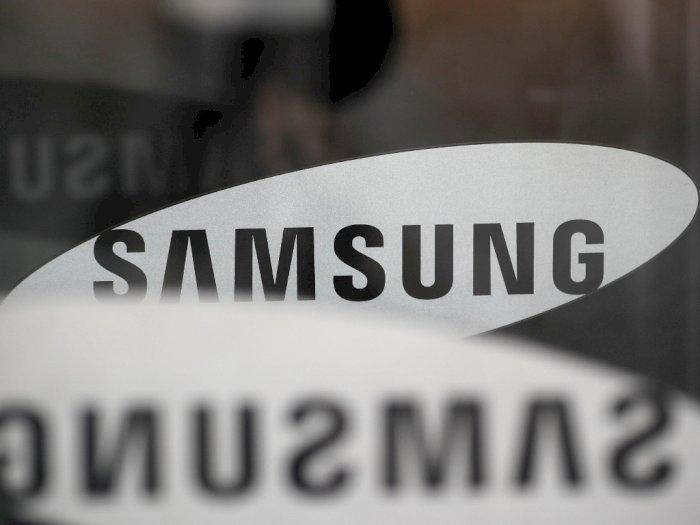 Pertama Kali Sejak 9 Tahun, Samsung Gagal Kapalkan 300 Juta Smartphone dalam 1 Tahun!