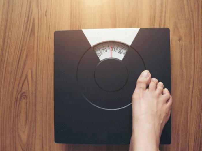3 Alasan Kenapa saat Musim Dingin Berat Badan Cenderung Meningkat