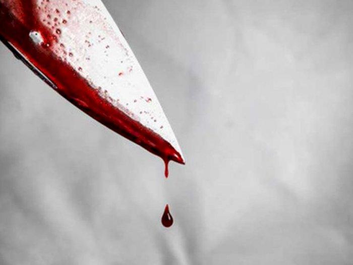 Terungkap, Pelaku Penikaman Pemuda di Medan Labuhan Sempat Berkelahi dengan Korban