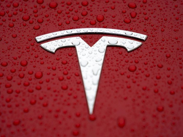 Tesla Dilaporkan Mulai Beroperasi di India Mulai Tahun 2021 Mendatang!