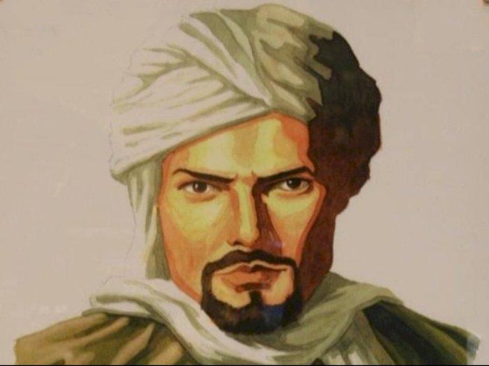 Ibnu Battuta, Penjelajah Islam Terhebat dalam Sejarah