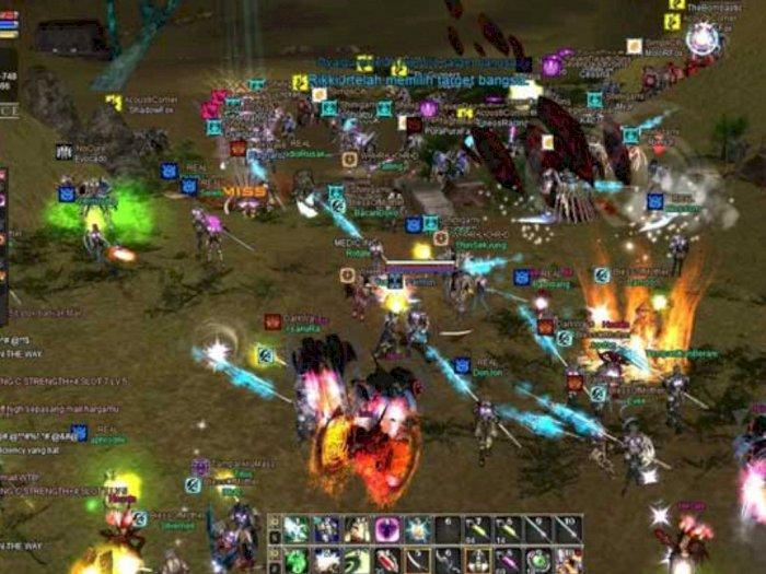 Dianggap Menurunkan Produktivitas Kerja, ASN Banda Aceh Dilarang Main Game Online