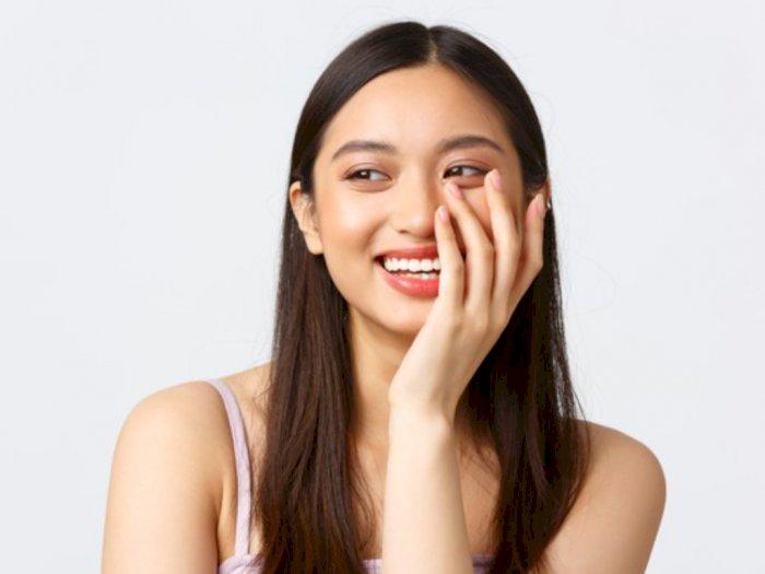 3 Produk yang Bisa Membantu Mengurangi Minyak Berlebih di Wajah