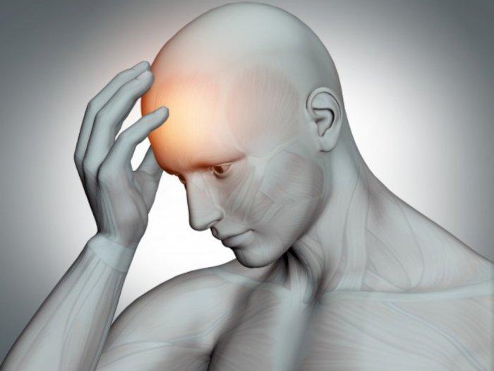 Kesulitan Mengungkapkan Pikiran Tanda Peringatan Dini Penyakit Alzheimer