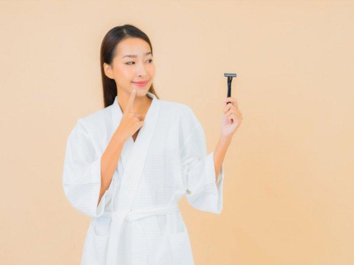3 Rekomendasi Pencabut Rambut Terbaik untuk Menghilangkan Bulu di Wajah