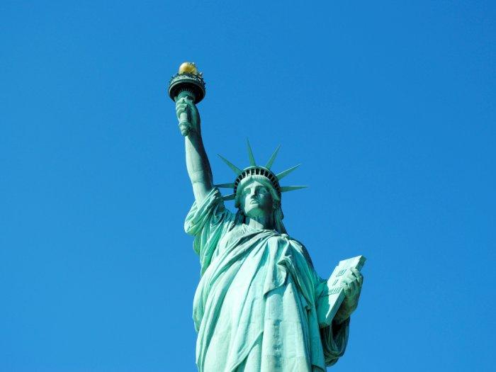 Inilah 4 Perbedaan Mencolok Kehidupan Sehari-Hari Antara di Amerika dan Eropa
