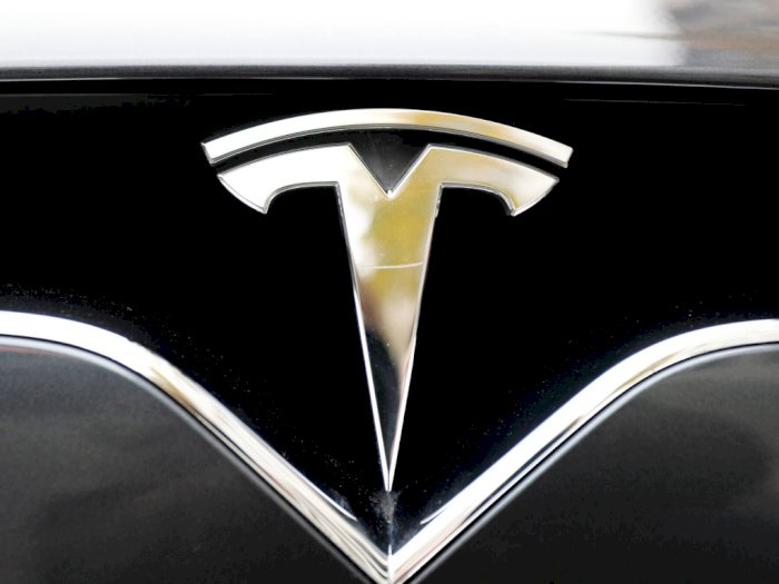 Tesla Sukses Kirimkan 180.570 Mobil Listrik di Q4 Tahun 2020 Kemarin!
