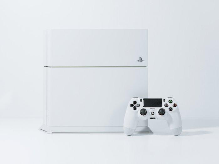 Sony Diprediksi Bakal Setop Produksi Sejumlah Model Console PlayStation 4!
