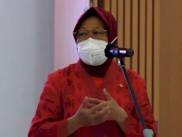 Risma Blusukan di Jakarta, Wagub DKI: Masih Banyak Daerah Lain yang Lebih Butuh Bantuan