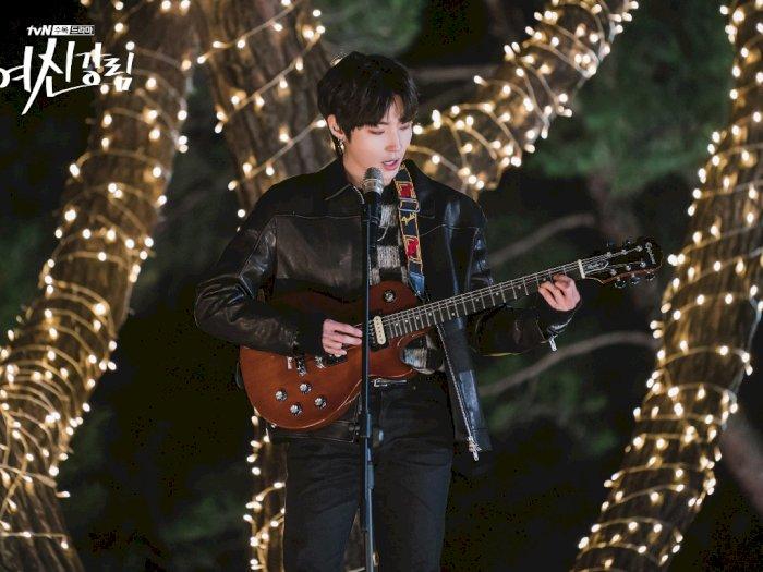 Bocoran Episode 7 True Beauty, Seo Jun Bakal Pamer Kemampuan Bernyanyi!