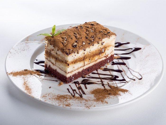Sering Gagal Membuat Kue? Coba Hindari Kesalahan Ini