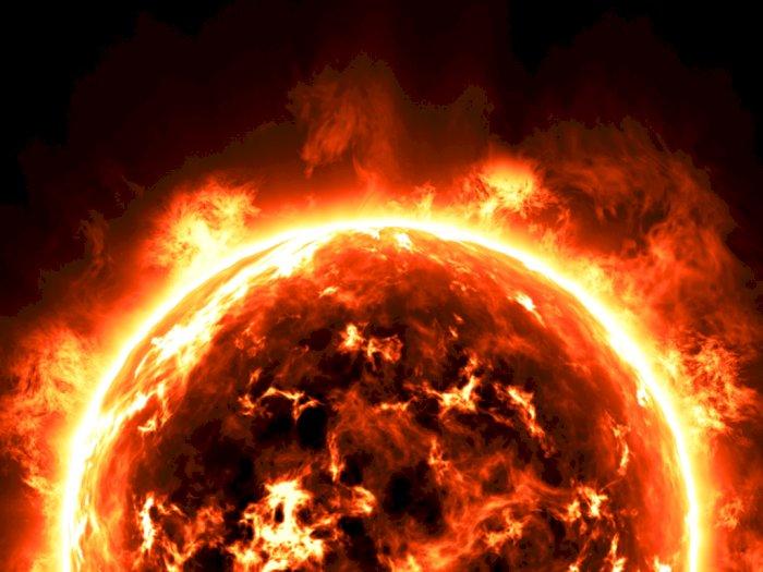 NASA Sedang Siapkan 2 Misi untuk Jelajahi Matahari!
