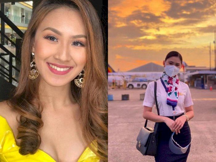 Seorang Pramugari Filipina Ditemukan Tewas di Bak Hotel dengan Sperma di Alat Kelaminnya