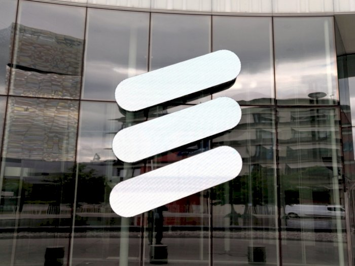 CEO Ericsson Minta Pemerintah Swedia untuk Buka Blokir Huawei dan ZTE!