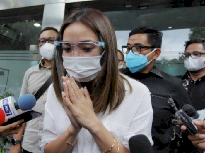 Aksi Minta Maaf Gisel Soal Video Syur Dipuji Netizen: Nggak Mudah Ada di Posisinya