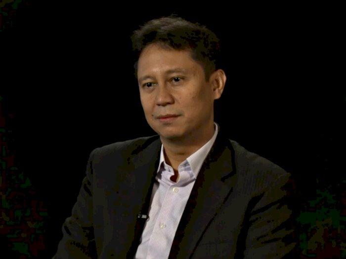 Dikritik karena Cek Suhu Tubuh di Tangan, Menkes Budi Gunadi: Saya Sudah Tanya Dokter