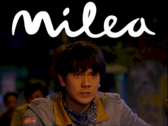 Sinopsis 'Milea: Suara dari Dilan' (2020) - Kisah Dilan dari Sisi Pandangan Milea