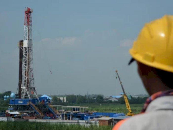 Inilah Daerah-daerah Yang Menghasilkan Minyak Bumi dan Gas Alam di Indonesia