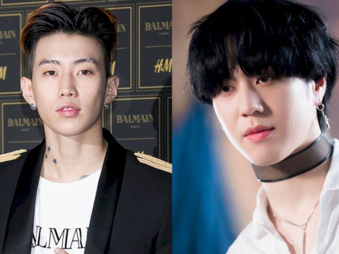 Yugyeom GOT7 Gabung ke AOMG usai Tinggalkan JYP Entertainment