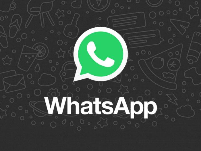 WhatsApp Terapkan Kebijakan Privasi Baru, Data Kamu Wajib Diberi ke Facebook