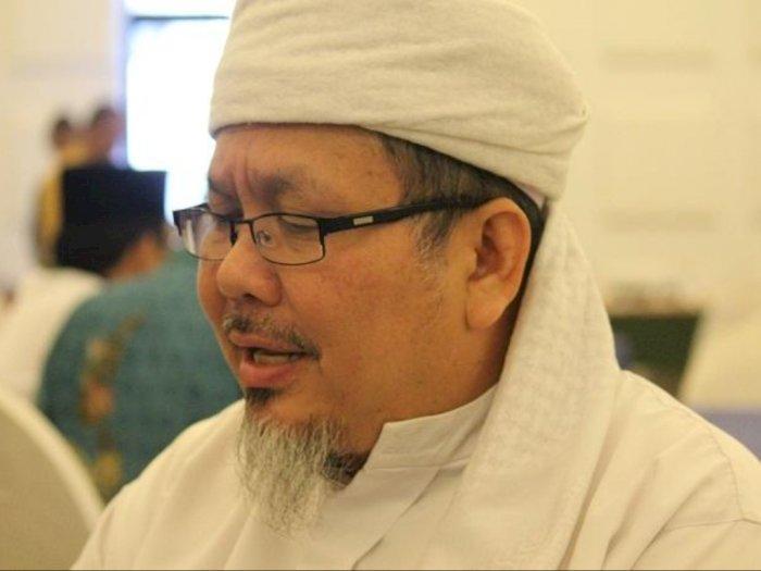 Ustad Tengku Zulkarnain: Benarkah 6 Orang Korban KM 50 Agen Narkoba dan Terorisme?