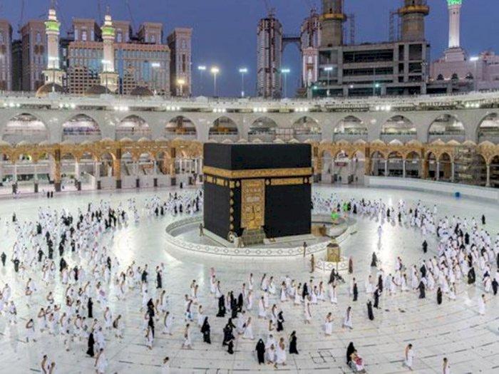 Arab Saudi Izinkan Warganya Bepergian ke Luar Negeri Tertanggal 31 MaretMendatang