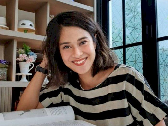 Ini Rahasia Cantik Pesona Alami Perempuan Indonesia