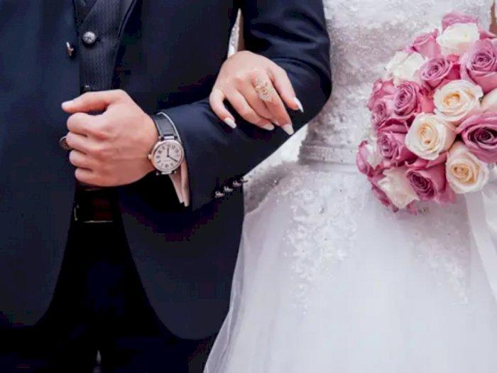 Zodiak Ini Diprediksi Akan Menikah di Tahun 2021