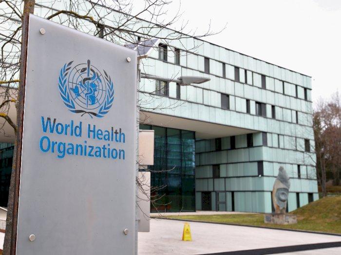 WHO Pastikan Negara Miskin Dapat Vaksin Corona Mulai Akhir Januari