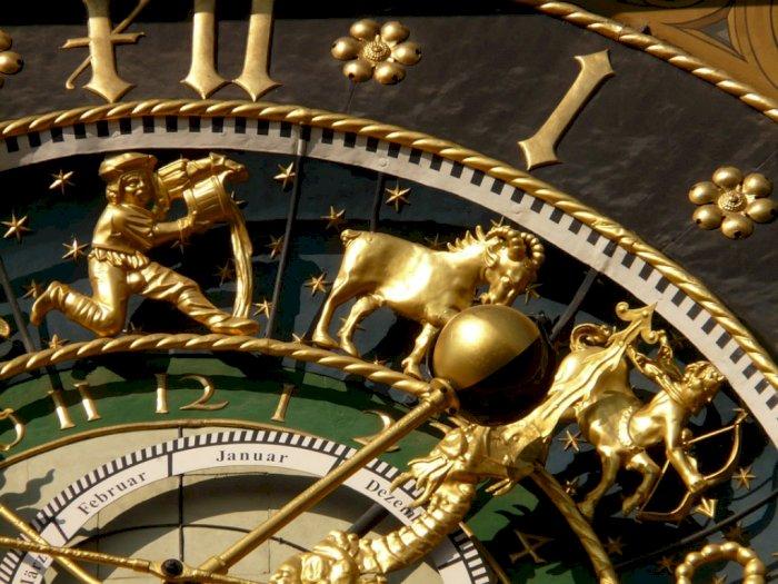 Fakta-fakta Wanita yang Bertanda Zodiak Capricorn