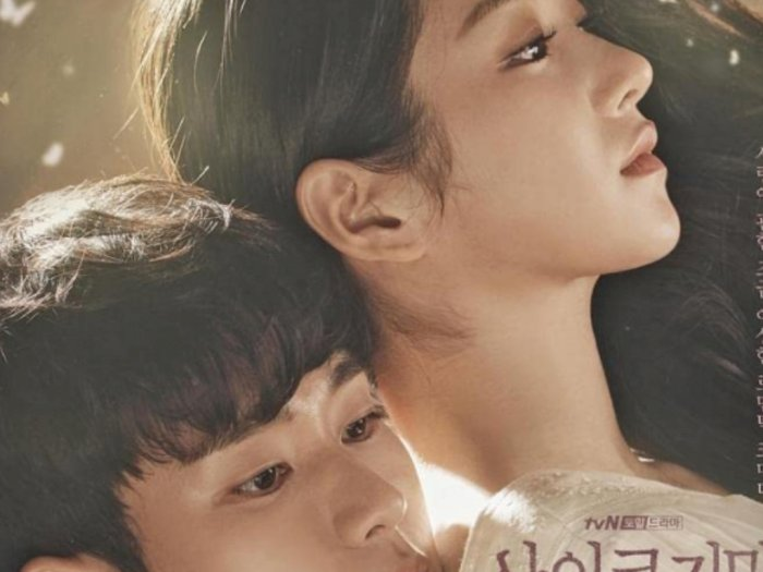 Sinopsis 'It's Okay to Not be Okay' (2020) - Percintaan Moong Kan-tae dan Ko Moon-young