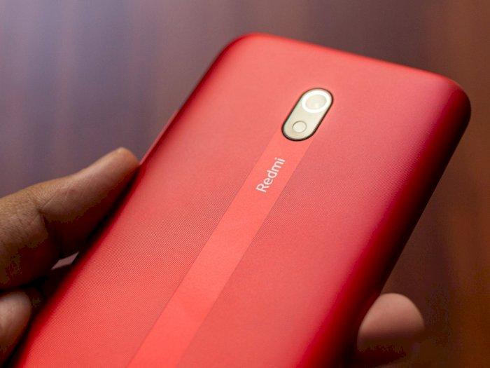 Xiaomi Redmi 8, 8A, dan 7A Mulai Dapatkan Update MIUI 12, Kalian Sudah?