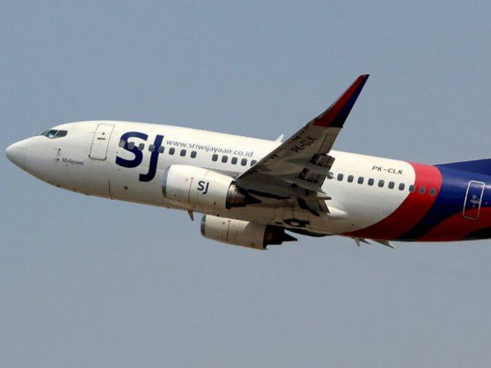 Sejumlah Fakta serta Rentetan Insiden Penerbangan Boeing 737-500 di Berbagai Negara