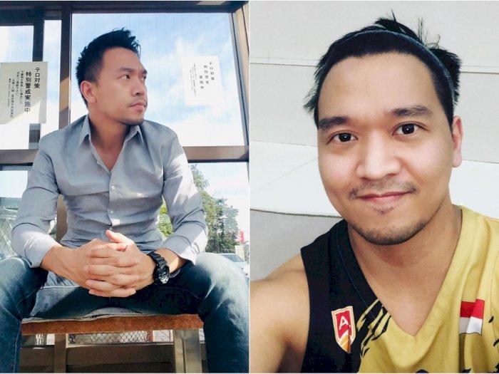 Bukan Hanya karena Kasus Video Syur Gisel, Ini Alasan Lain Nobu Pulang ke Indonesia