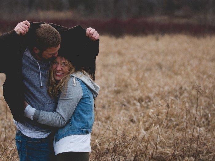 Begini Cara Membangun Hubungan Percintaanmu Lebih Baik Tahun Ini!