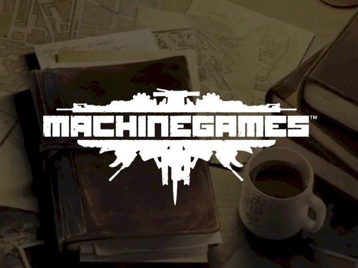 Studio MachineGames Milik Bethesda Tengah Buat Game Indiana Jones Terbaru!