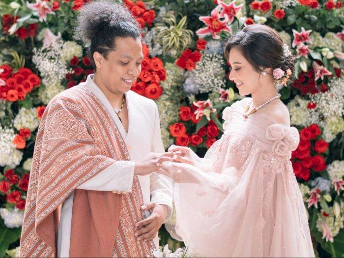 Doa Ibu Pernikahan Hancur, Hanung Bramantyo Beber Sayangnya Arie Kriting Sama Indah