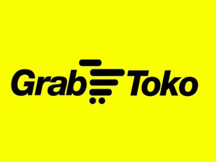 Polri Ungkap Cara 'Tipu-tipu' Grabtoko.com, Ternyata Begini Modus Operandinya