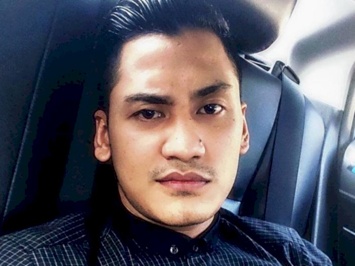 Anaknya Jadi Korban SJ182, Ayah Okky Bisma: Mudah-mudahan Syahid