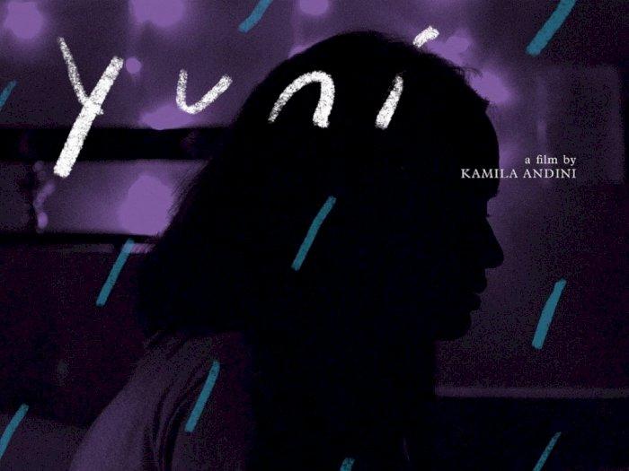 Kamila Andini Umumkan Film Panjang Terbaru, Berjudul 'YUNI'